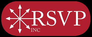 RSVP, Inc.